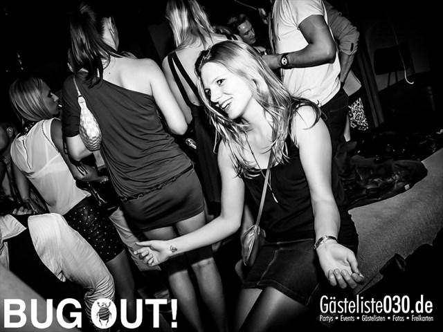 https://www.gaesteliste030.de/Partyfoto #60 Asphalt Berlin vom 06.07.2013