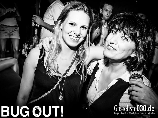 https://www.gaesteliste030.de/Partyfoto #50 Asphalt Berlin vom 06.07.2013
