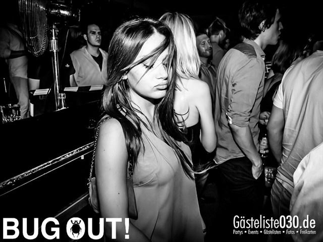 https://www.gaesteliste030.de/Partyfoto #90 Asphalt Berlin vom 06.07.2013