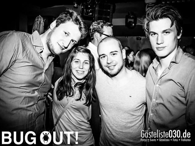 https://www.gaesteliste030.de/Partyfoto #24 Asphalt Berlin vom 06.07.2013