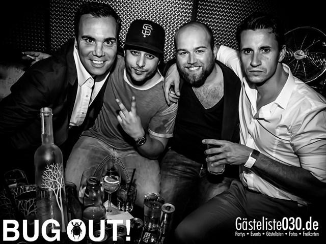 https://www.gaesteliste030.de/Partyfoto #22 Asphalt Berlin vom 06.07.2013