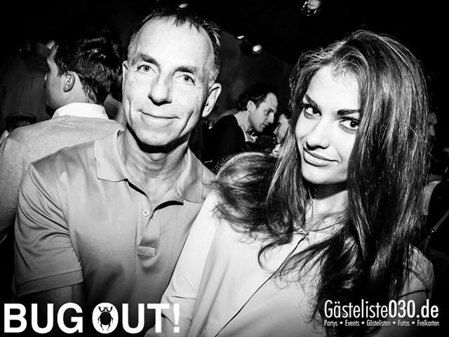 https://www.gaesteliste030.de/Partyfoto #102 Asphalt Berlin vom 06.07.2013