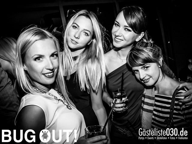 https://www.gaesteliste030.de/Partyfoto #84 Asphalt Berlin vom 06.07.2013