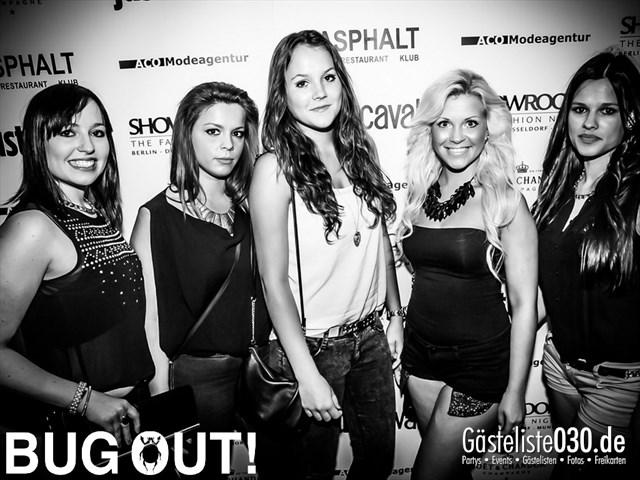 https://www.gaesteliste030.de/Partyfoto #30 Asphalt Berlin vom 06.07.2013