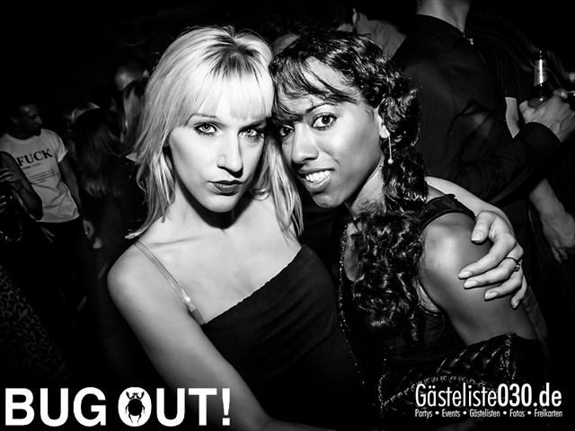 https://www.gaesteliste030.de/Partyfoto #101 Asphalt Berlin vom 06.07.2013