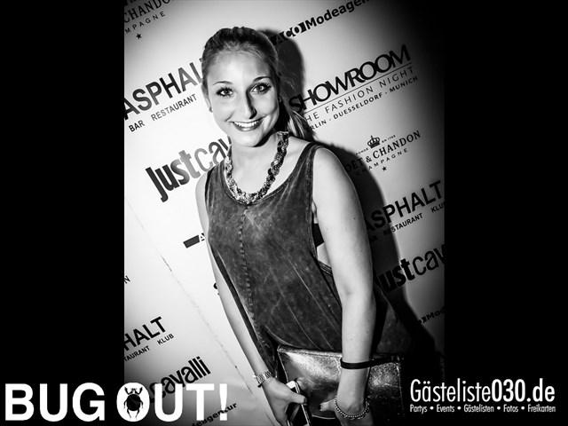 https://www.gaesteliste030.de/Partyfoto #56 Asphalt Berlin vom 06.07.2013