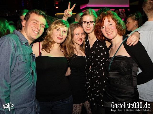 https://www.gaesteliste030.de/Partyfoto #106 Traffic Berlin vom 23.03.2013