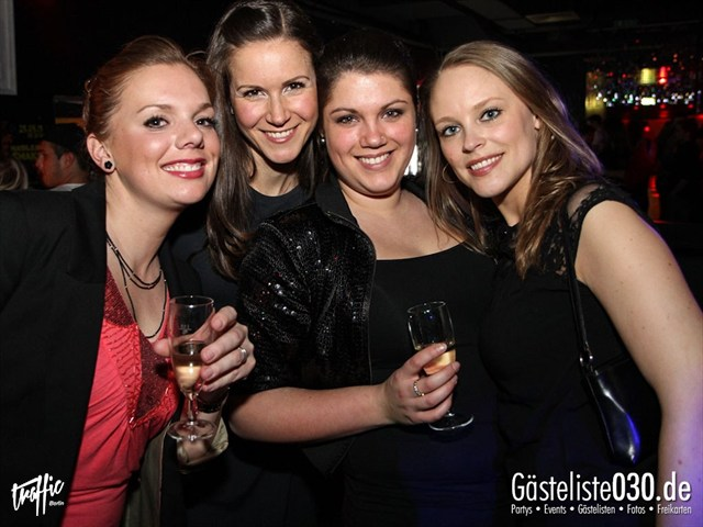 https://www.gaesteliste030.de/Partyfoto #26 Traffic Berlin vom 23.03.2013