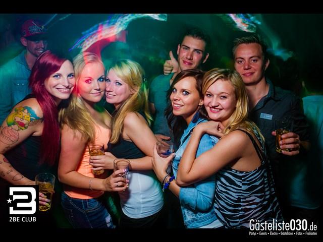 https://www.gaesteliste030.de/Partyfoto #1 2BE Club Berlin vom 17.08.2013