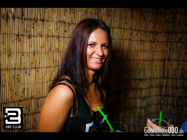 https://www.gaesteliste030.de/Partyfoto #14 2BE Club Berlin vom 17.08.2013