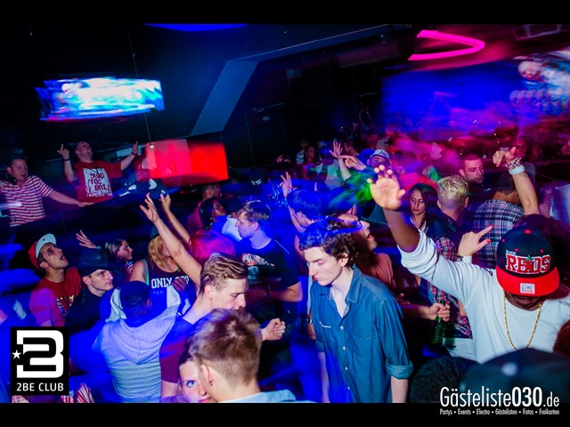 https://www.gaesteliste030.de/Partyfoto #57 2BE Club Berlin vom 17.08.2013
