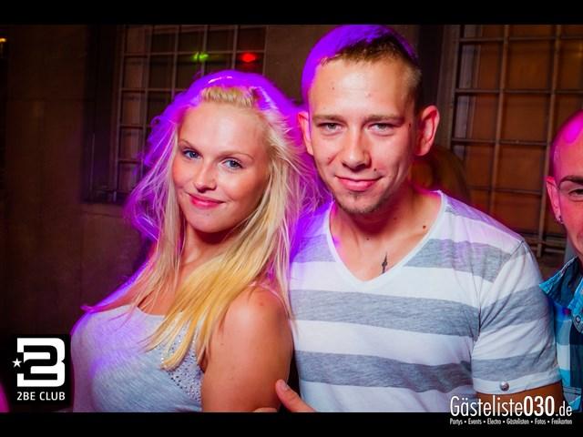 https://www.gaesteliste030.de/Partyfoto #10 2BE Club Berlin vom 17.08.2013