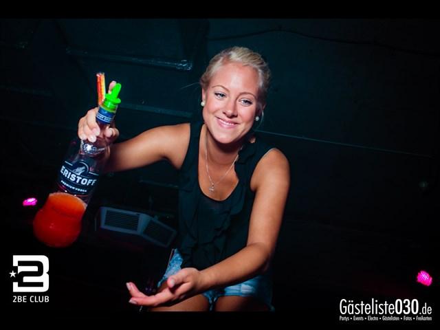 https://www.gaesteliste030.de/Partyfoto #45 2BE Club Berlin vom 17.08.2013