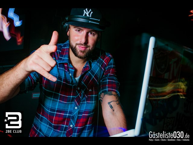https://www.gaesteliste030.de/Partyfoto #7 2BE Club Berlin vom 17.08.2013
