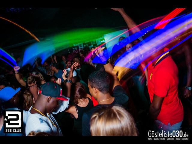 https://www.gaesteliste030.de/Partyfoto #19 2BE Club Berlin vom 17.08.2013