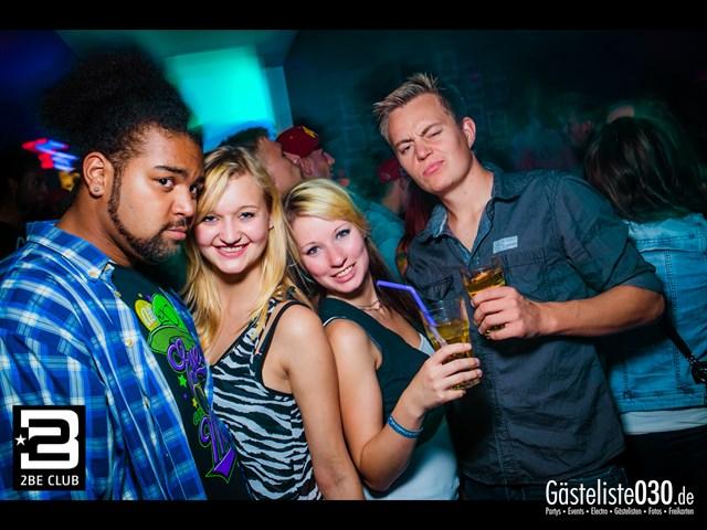 https://www.gaesteliste030.de/Partyfoto #78 2BE Club Berlin vom 17.08.2013