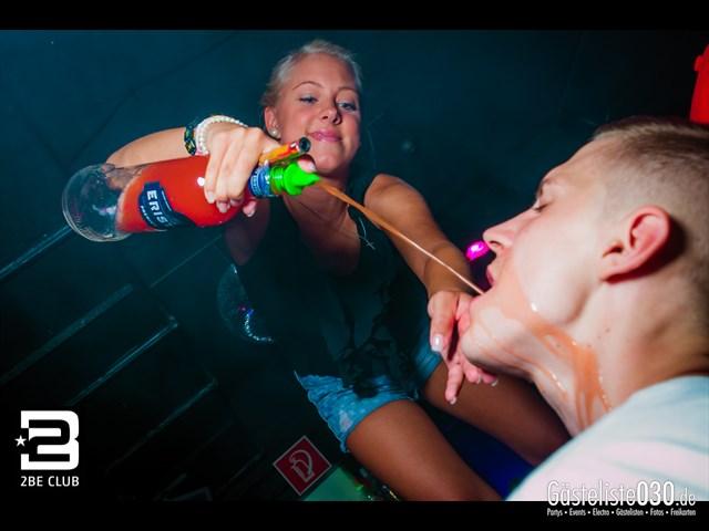 https://www.gaesteliste030.de/Partyfoto #61 2BE Club Berlin vom 17.08.2013