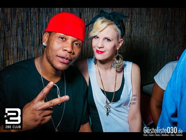 https://www.gaesteliste030.de/Partyfoto #44 2BE Club Berlin vom 17.08.2013