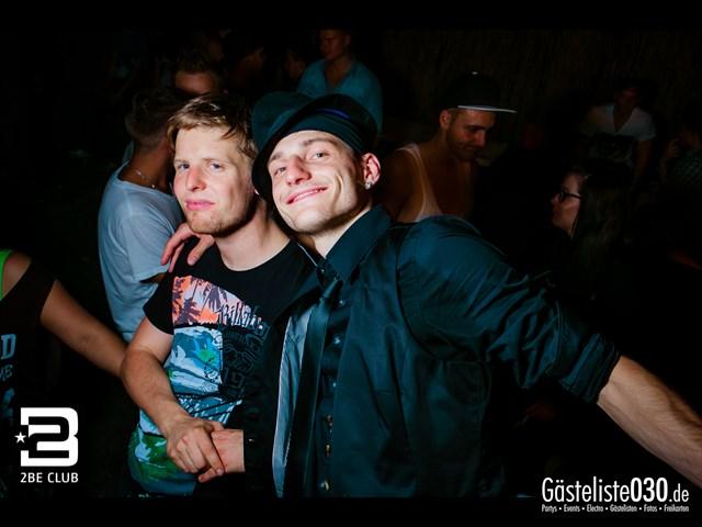 https://www.gaesteliste030.de/Partyfoto #100 2BE Club Berlin vom 17.08.2013