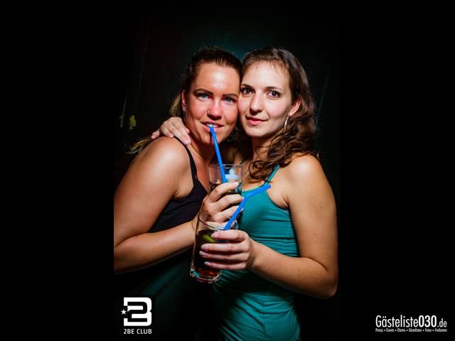 https://www.gaesteliste030.de/Partyfoto #49 2BE Club Berlin vom 17.08.2013