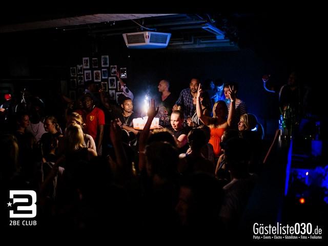 https://www.gaesteliste030.de/Partyfoto #17 2BE Club Berlin vom 17.08.2013