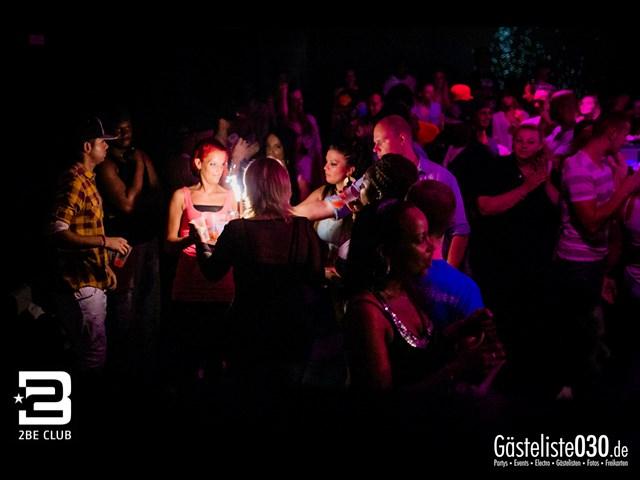 https://www.gaesteliste030.de/Partyfoto #12 2BE Club Berlin vom 17.08.2013
