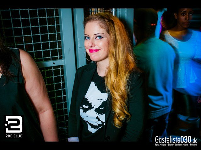 https://www.gaesteliste030.de/Partyfoto #51 2BE Club Berlin vom 17.08.2013