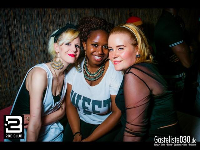 https://www.gaesteliste030.de/Partyfoto #90 2BE Club Berlin vom 17.08.2013