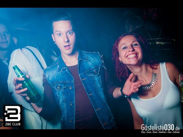 https://www.gaesteliste030.de/Partyfoto #75 2BE Club Berlin vom 17.08.2013