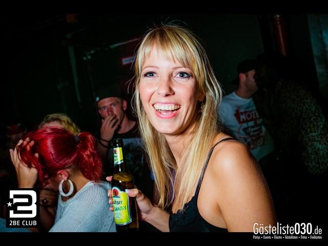 https://www.gaesteliste030.de/Partyfoto #98 2BE Club Berlin vom 17.08.2013