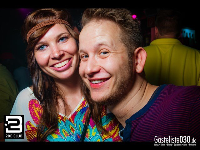 https://www.gaesteliste030.de/Partyfoto #55 2BE Club Berlin vom 17.08.2013