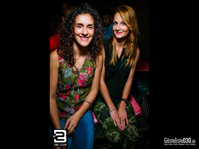 https://www.gaesteliste030.de/Partyfoto #4 2BE Club Berlin vom 17.08.2013