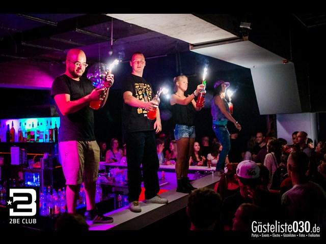 https://www.gaesteliste030.de/Partyfoto #48 2BE Club Berlin vom 17.08.2013