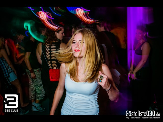 https://www.gaesteliste030.de/Partyfoto #89 2BE Club Berlin vom 17.08.2013