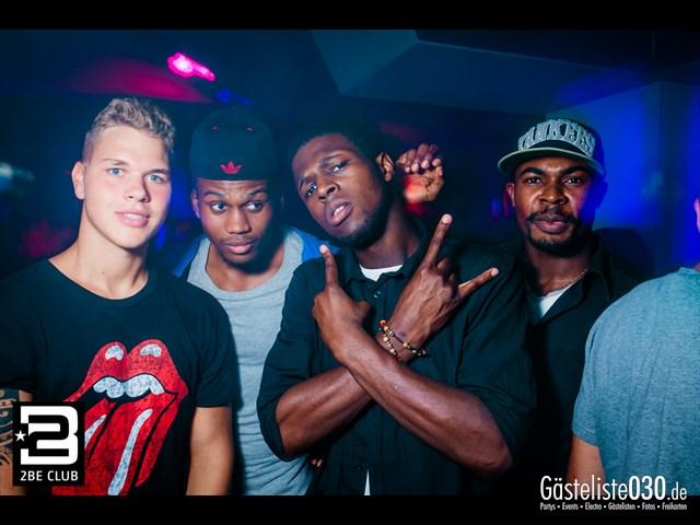 https://www.gaesteliste030.de/Partyfoto #106 2BE Club Berlin vom 17.08.2013