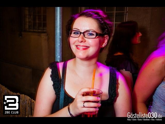 https://www.gaesteliste030.de/Partyfoto #38 2BE Club Berlin vom 17.08.2013