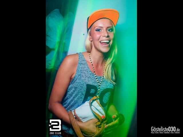 https://www.gaesteliste030.de/Partyfoto #33 2BE Club Berlin vom 17.08.2013