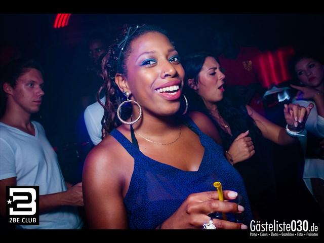 https://www.gaesteliste030.de/Partyfoto #22 2BE Club Berlin vom 17.08.2013