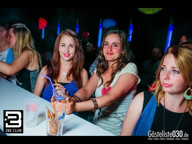 https://www.gaesteliste030.de/Partyfoto #69 2BE Club Berlin vom 17.08.2013