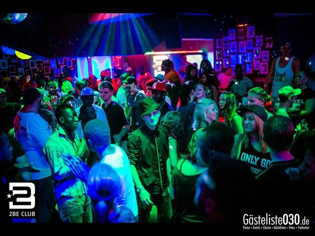 https://www.gaesteliste030.de/Partyfoto #24 2BE Club Berlin vom 17.08.2013