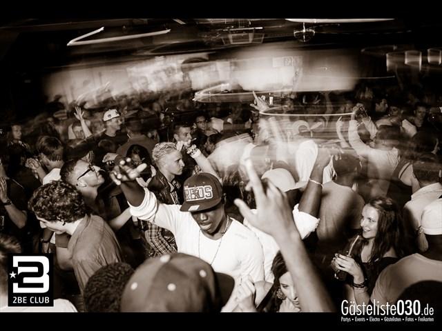 https://www.gaesteliste030.de/Partyfoto #3 2BE Club Berlin vom 17.08.2013