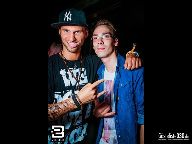 https://www.gaesteliste030.de/Partyfoto #80 2BE Club Berlin vom 17.08.2013