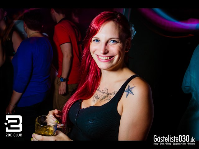 https://www.gaesteliste030.de/Partyfoto #104 2BE Club Berlin vom 17.08.2013