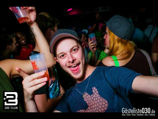 https://www.gaesteliste030.de/Partyfoto #52 2BE Club Berlin vom 17.08.2013