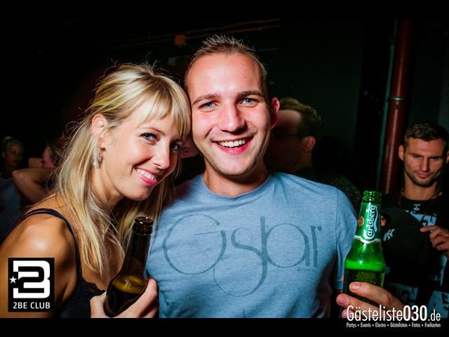 https://www.gaesteliste030.de/Partyfoto #13 2BE Club Berlin vom 17.08.2013
