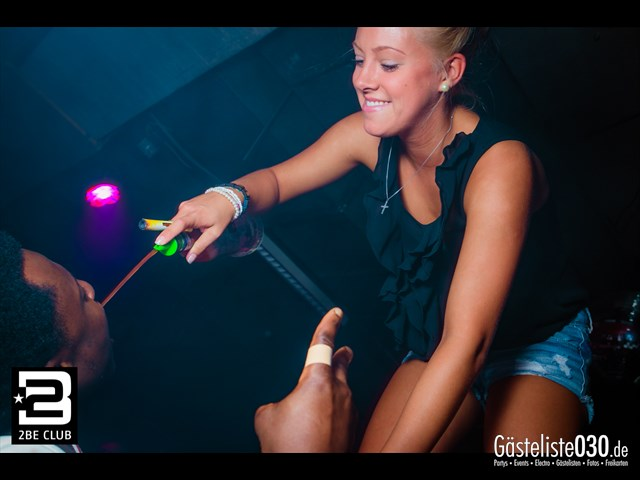 https://www.gaesteliste030.de/Partyfoto #9 2BE Club Berlin vom 17.08.2013