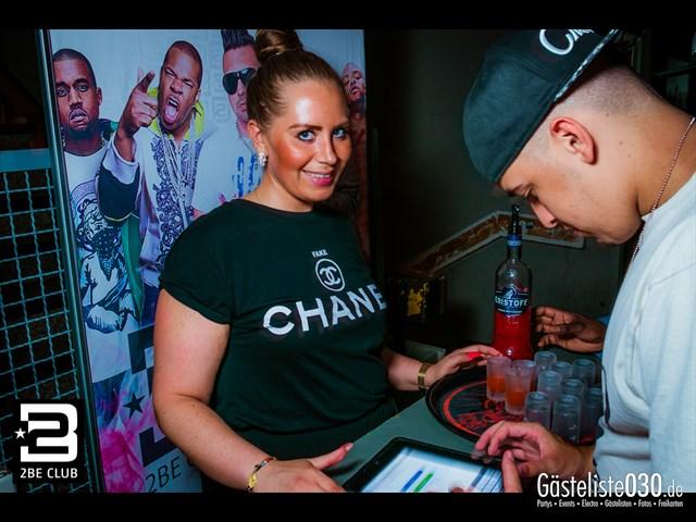 https://www.gaesteliste030.de/Partyfoto #59 2BE Club Berlin vom 17.08.2013