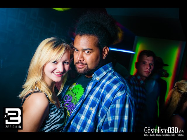 https://www.gaesteliste030.de/Partyfoto #91 2BE Club Berlin vom 17.08.2013