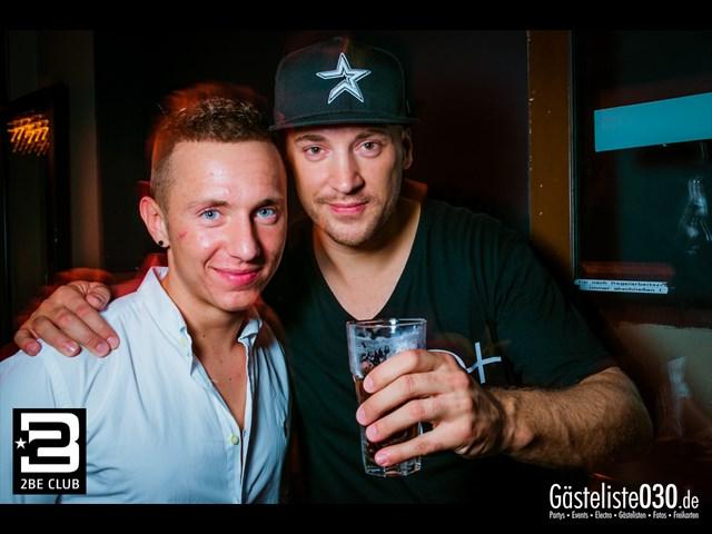 https://www.gaesteliste030.de/Partyfoto #16 2BE Club Berlin vom 17.08.2013