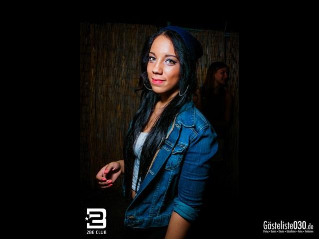 https://www.gaesteliste030.de/Partyfoto #20 2BE Club Berlin vom 17.08.2013